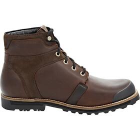 Keen The Rocker WP - Calzado Hombre - marrón